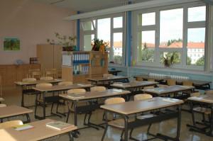 Unterrichtsräume3