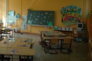 Unterrichtsräume5